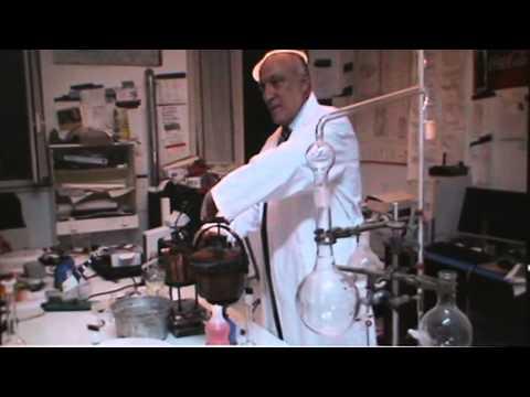 Che curare prostatite batterica