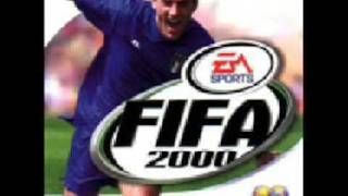Fifa 2000 Soundtrack - Apollo 440 - Stop At The Rock