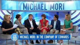 Michael Mori: In The Company Of Cowards