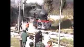 preview picture of video 'Centenario Avellino Rocchetta_02'