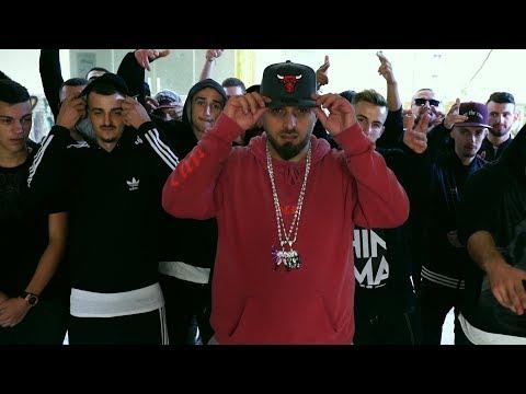 Varrosi ft. Noizy - Big Daddy