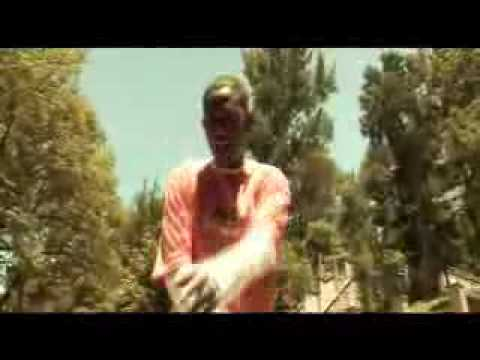 Ethiopian Music ( Tigrigna) SABA Sabina