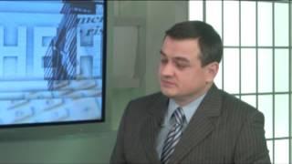 Бізнес. Андрій Новак