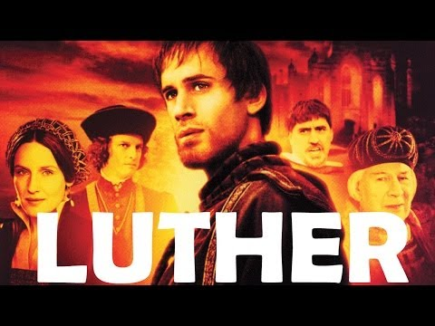 95 thesis of contention Read luther's 95 theses online christian church doctrine written by martin  luther for christianity and faith free bible study tools.