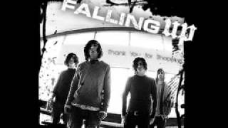 FALLING UP - AMBIENCE // SPEEDUP //