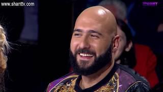 Հումորի լիգա/Humori Liga Episode 3 - 1/8 final