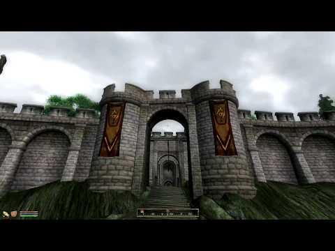 Герои 3 меча и магии дыхание смерти карты