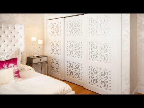 mp4 Home Decor Wardrobe Doors, download Home Decor Wardrobe Doors video klip Home Decor Wardrobe Doors