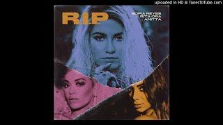 Sofia Reyes   R.I.P. (feat. Rita Ora & Anitta) [Clean Version]
