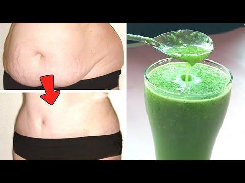 Rezultatele scăderii în greutate cresc