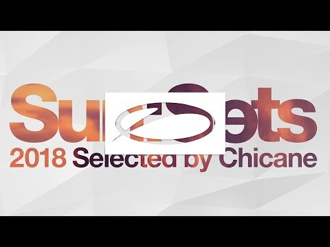Chicane feat. Bo Bruce - Still With Me (Disco Citizens Remix) [#Sun:Sets2018]