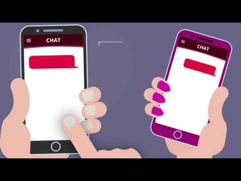 Dating apps i ölmanäs segelsällskap