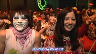 Flower (KinKi Kids) [Shin Domoto Kyoudai #553]