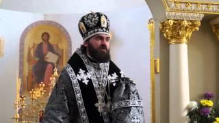 Чему христианам нужно учиться у великомученика Феодора Тирона