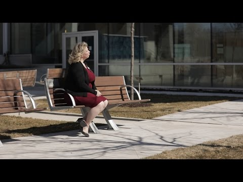 Patients Shaping Practice - Karyn's Story