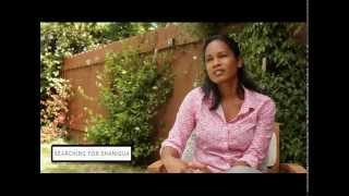 Robinne Lee  -  Searching for Shaniqua