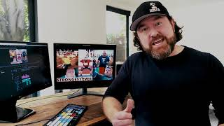 The 10 GREATEST World's Strongest Men of ALL TIME!