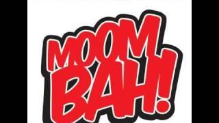 Silvio Ecomo & Chuckie - Moombah (Afrojack Remix)