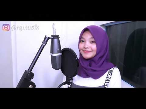 Adek juga rindu  adek jilbab ungu  versi full