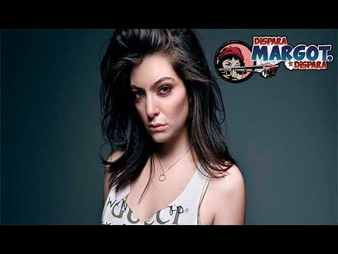 Lorde Cancela su Concierto en Israel