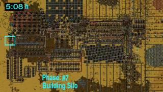 Factorio blueprints - Video hài mới full hd hay nhất - ClipVL net