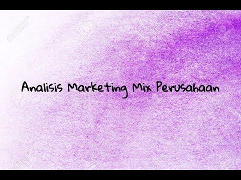 mp4 Marketing Audit Adalah, download Marketing Audit Adalah video klip Marketing Audit Adalah