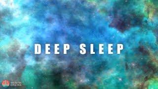 Deep Sleep Music, Meditation Sleep Music, Relaxing Sleep Music, Calming Sleep Music