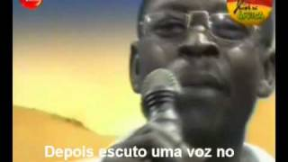 Trio Kussanguluka - Bebucho Legendado Por Kelly Stress [HQ]