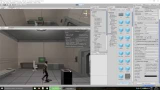 unity 3d platformer - Free video search site - Findclip Net