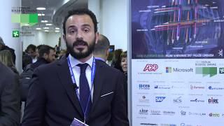 Youtube: Intervista a Clemente Perrone