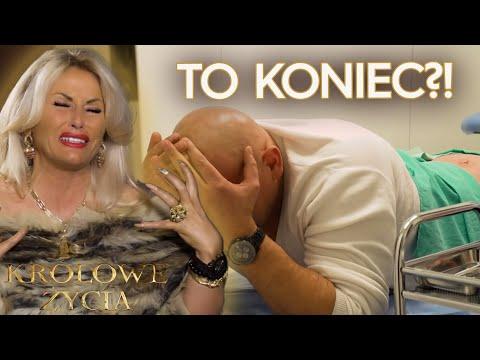 Krónikus prosztatagyulladás hatékony kúpjai