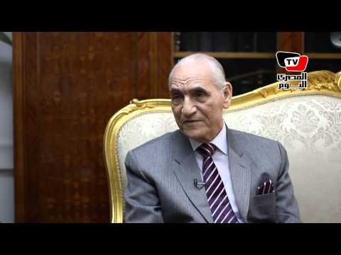 رئيس لجنة حصر أموال الإخوان: «أبو تريكة عنصر إخواني و الإعلام صنع منه أسطورة»