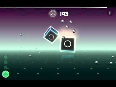 Smash Hit (Mayhem Mode) Levels 1-12