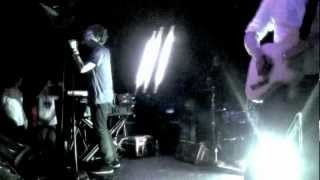 Bear In Heaven LIVE: Kiss Me Crazy