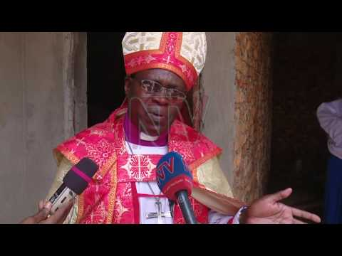 Anglican bishops to stop politics on pulpit