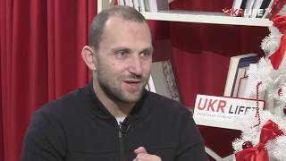 Высокая вероятность того, что во втором туре будут Тимошенко и Бойко, - Алексей Якубин