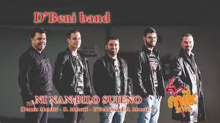 NI NAN BILO SUJENO  D'Beni Band (D. Matetić   D.Matetić   D.MatetićD'Beni Band)