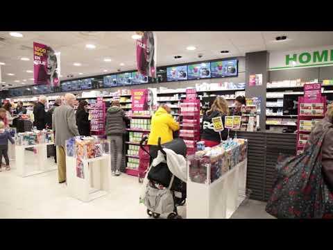 Les comprimés pour les femmes le stimulant dans la pharmacie moskva
