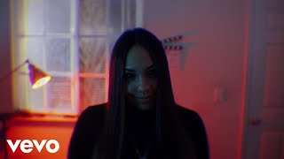 Lil Nas X   Panini (Fan Music Video)