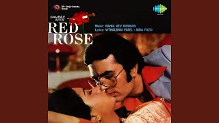 Title Music (Red Rose) - YouTube