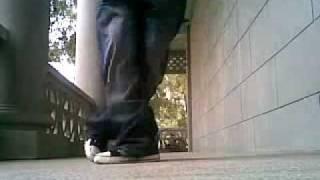 cwalk-2way