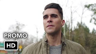"Arrow 5x21 Promo ""Honor Thy Fathers"" (HD) Season 5 Episode 21 Promo"