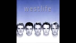 Westlife - Miss You