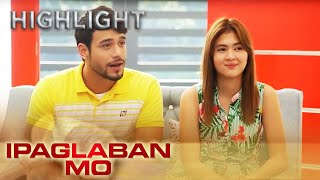 Ipaglaban Mo: Jessica decides to marry Enzo
