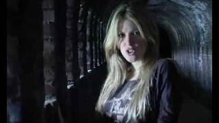 Gisel de Marco - Solo or Band video preview