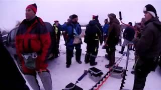 Зимняя рыбалка в смоленской области 2018 год форум