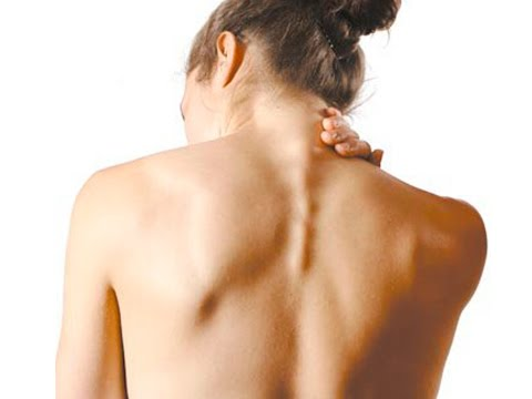 Синовит голеностопного сустава лечение в домашних условиях