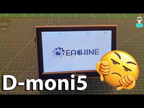 eachine-dmoni5--mini-fpv-monitor-with-built-in-dvr