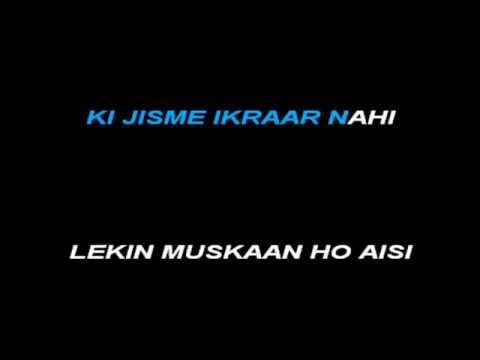 hum yaar nahi song download