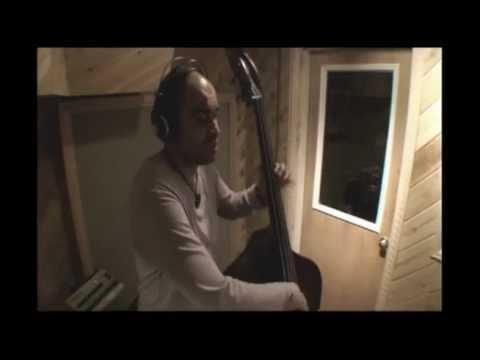 Aluminum Baby by Jaki Byard as played by Yard Byard online metal music video by YARD BYARD